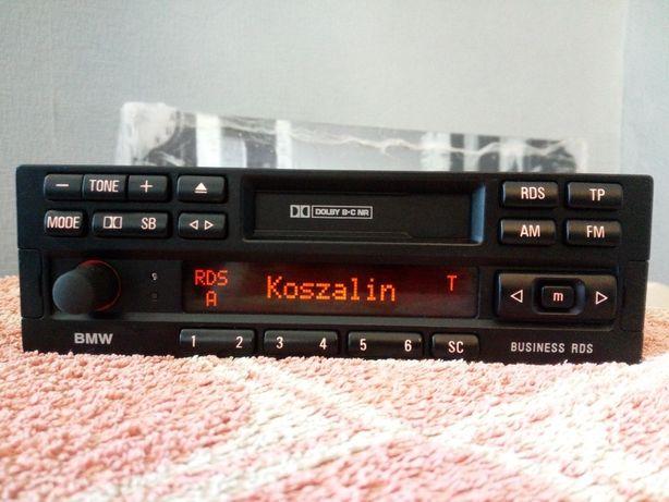 Radio BMW business rds E30 e31 E32 E34 E36 Z3
