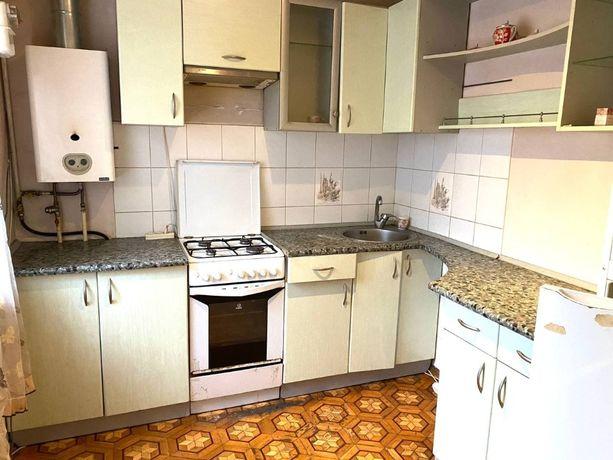 NEW Продам реальную 2к квартиру пр. ПОЛЯ / КИРОВА