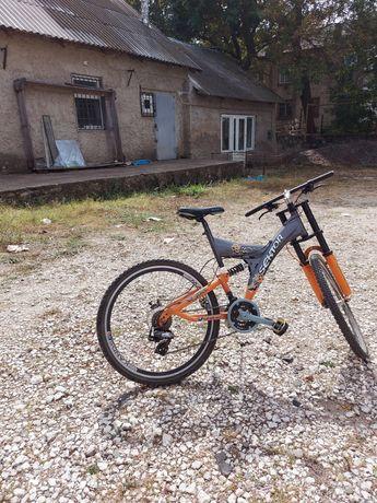 Продам Велосипед для Даунхилла