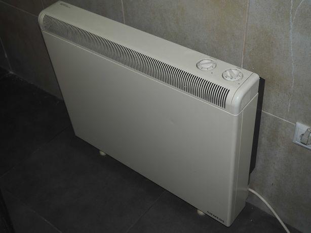 Acumuladores de calor  para aquecimento Siemens