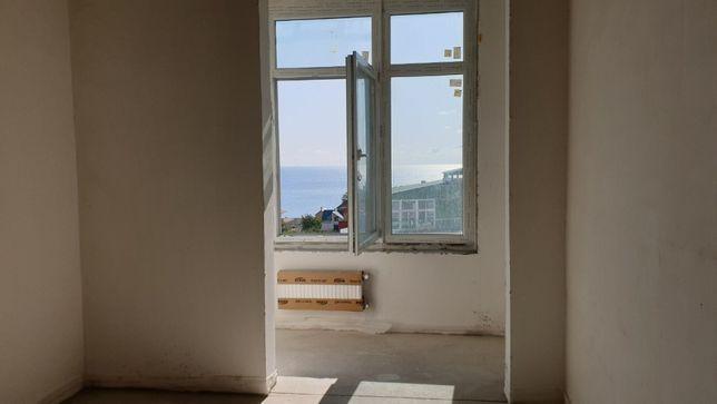 Цена снижена! 44 Жемчужина. Квартира с видом на море!