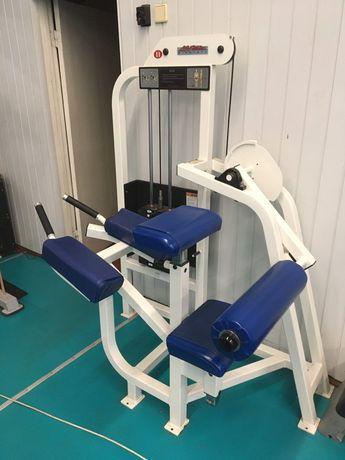 Тренажёр для ягодичных мышц