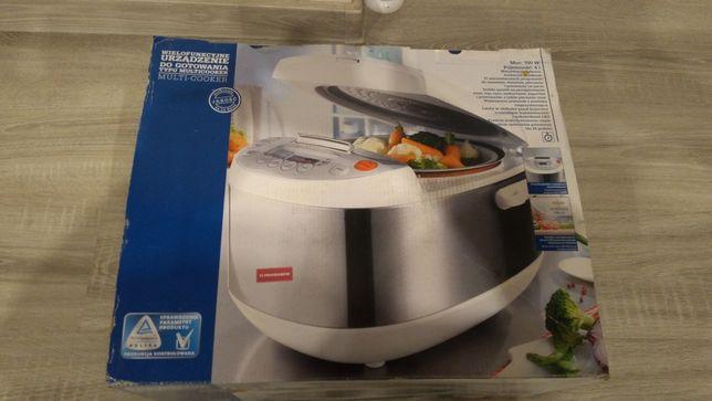 Wielofunkcyjne urządzenie do gotowania
