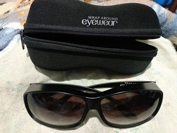 Окуляри eyewear очки