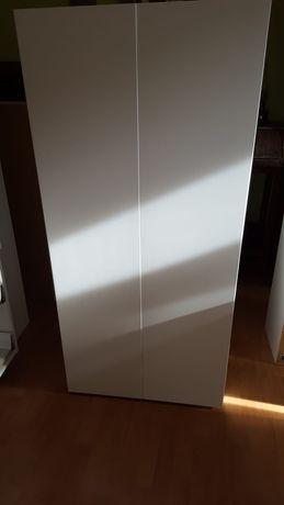 Nowa szafka lakier mat 150x70x39cm