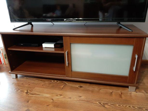 Szafka komoda pod tv