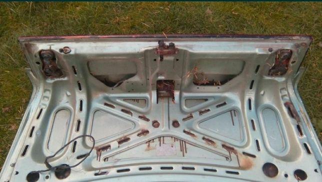Кришка багажника для Ауді 100 (сегара)