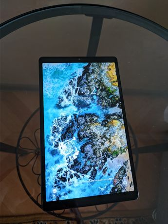 Samsung tab A7 lite t225 4g 3/32Gb