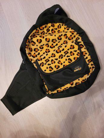 Nici plecak nieużywany