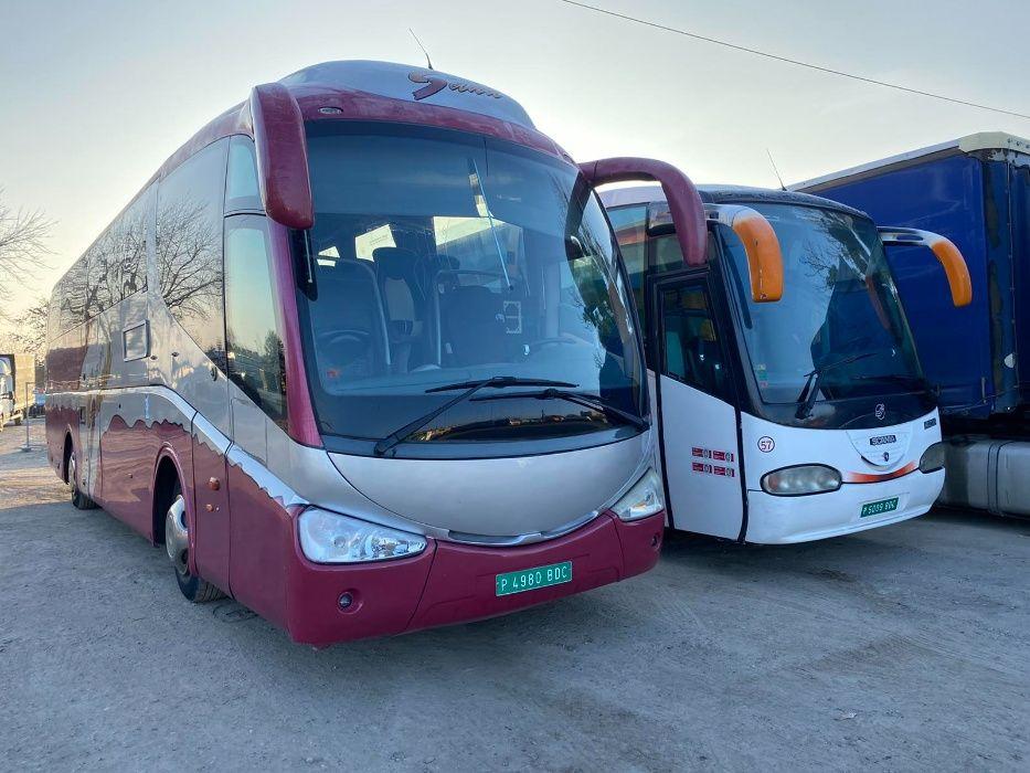 sprzedam autobus Chełm - image 1