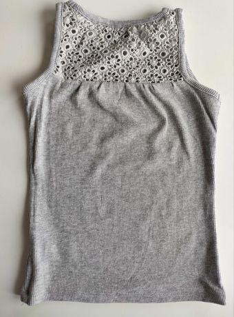 Next, koszulka, bluzeczka rozm. 110