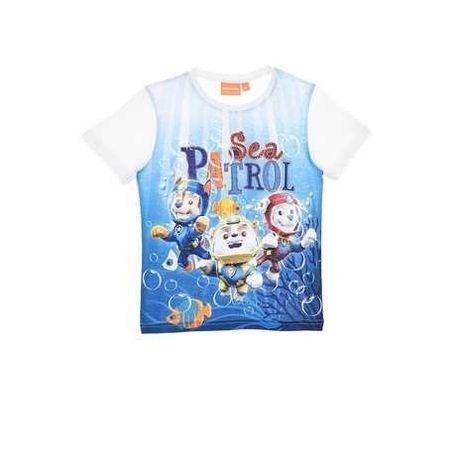 T-shirt Psi Patrol r. 110