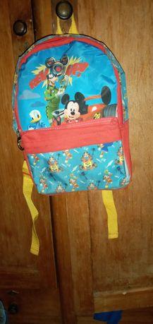 Рюкзак, рюкзачок детский