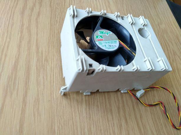 Економ-доставка - Кулер робочий, HDD вінчестер, DVD привод -не робочі