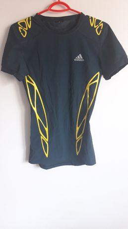 Koszulka termoaktywna Adidas