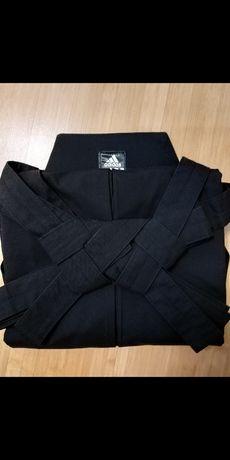 Продам хакама Adidas originals