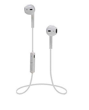 Спортивные Bluetooth-Наушники