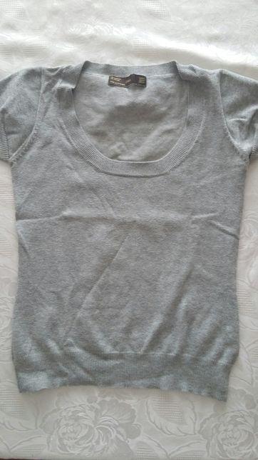 Bluzka ZARA r. M - nowa cena