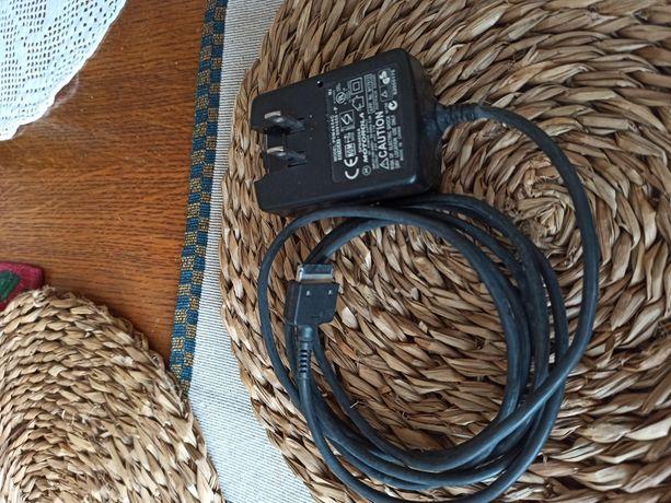 Ładowarka Motorola z końcówką amerykańską