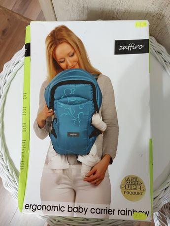Продам Эрго-рюкзак