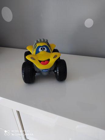 Samochód Chicco z napędem