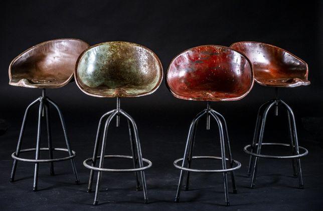 Krzesło,hoker,taboret,barowe krzesła,loft