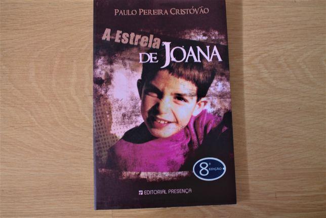 A Estrela de Joana