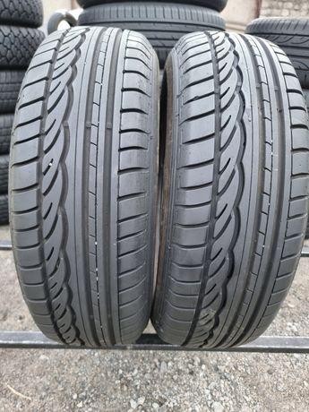 Летняя Резина Шины 185/65/R15 Dunlop 6 мм Склад Шин