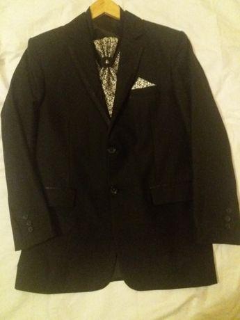 Школьный костюм тройка в идеале Турция Нarput размер 13