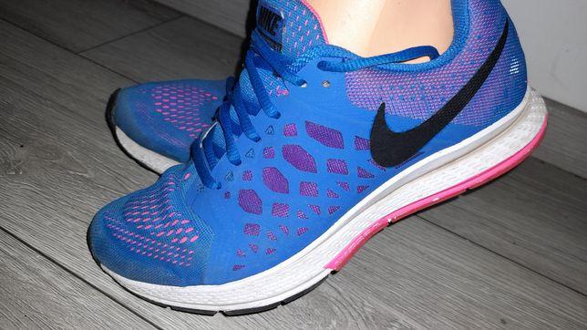 Nike running oryginalne