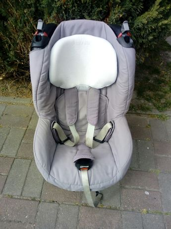 Maxi Cosi Tobi 9-18 kg fotelik samochodowy dla dziecka