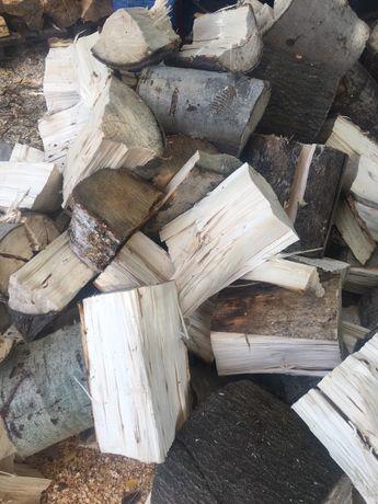 drzewo drewno opał opałowe kominkowe
