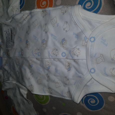 Боди для новорожденного боди с длинным рукавом бодик для мальчика боди