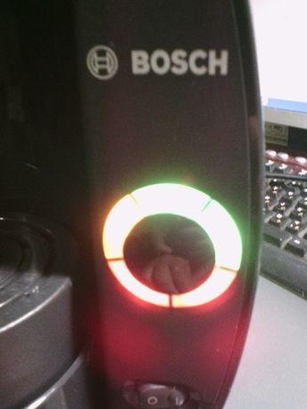 Кофеавтомат кофемашина кофеварка кавоварка BOSCH Tassimo из Германии.