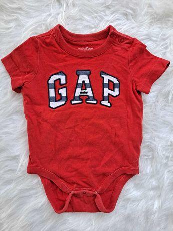 Body Baby GAP 62/68