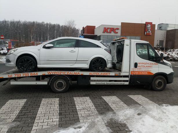 Opel astra h gtc 1.8 16v anglik z157 części