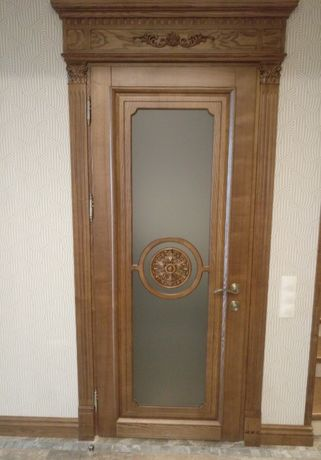 окна из евробруса. двери. лестницы и беседки из деревянного массива