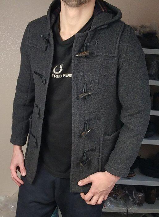 Gloverall XS/S Пальто hugo boss Лучше качества montgomery Харьков - изображение 1