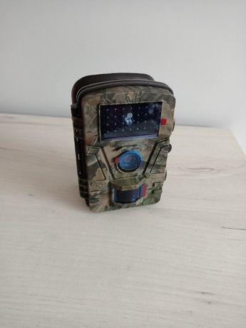 Fotopułapka - kamera leśna Victure HC200 12MP