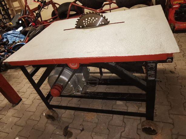 KRAIZEGA Piła stołowa
