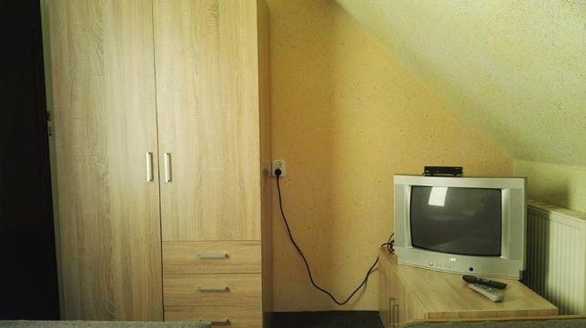 noclegi, hotel,pokój Wałcz