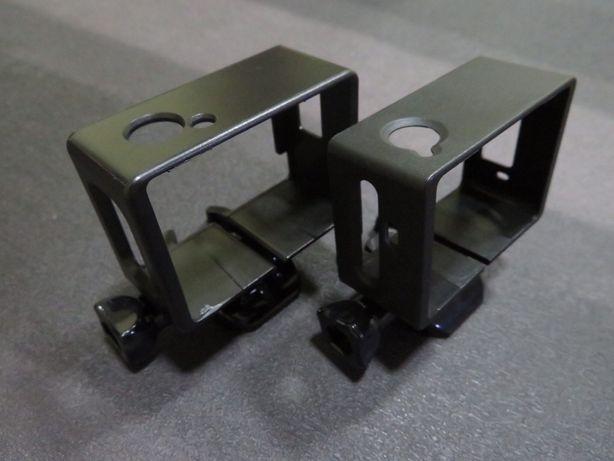 Frame/Moldura - SJCAM SJ4000/SJ5000