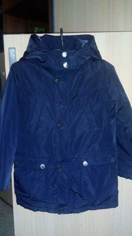 Куртка Mango, р.110