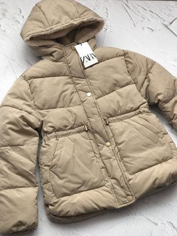 Куртка деми 164см,косуха 152см, плащ,пальто,пуховик,жилетка,обувь,кеди
