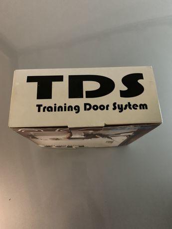 Training Door System