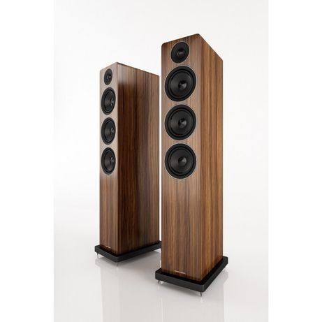 Акустика Acoustic Energy AE 120 (Walnut vinyl venner)
