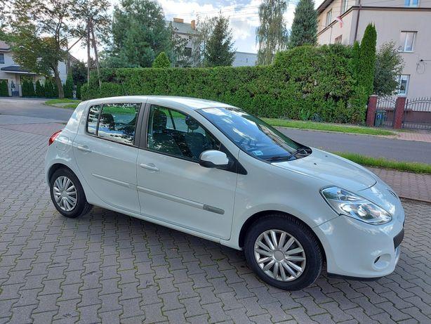 Renault Clio 3 Lift