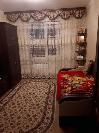 Сдам комнату в двухкомнатной квартире