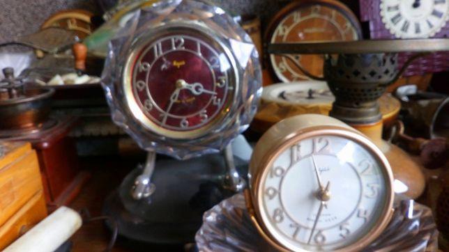 Zegar PRL