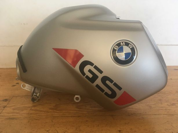 Depósito BMW GS1150 Adventure Original